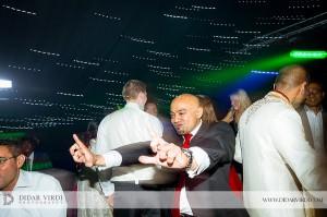 Asian-wedding-photography-london-didar-virdi292