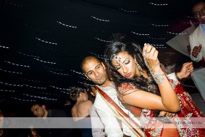Asian-wedding-photography-london-didar-virdi293