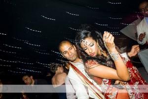 Asian-wedding-photography-london-didar-virdi293