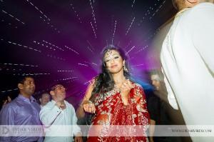 Asian-wedding-photography-london-didar-virdi294