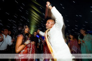 Asian-wedding-photography-london-didar-virdi295