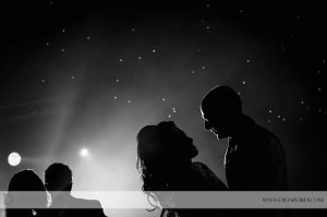 Asian-wedding-photography-london-didar-virdi296