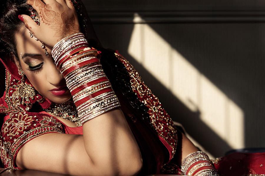 Asian-wedding-photographer-sikh-hindu-muslim-birmingham-london-manchester-award-winning-fine-art-6-of-1
