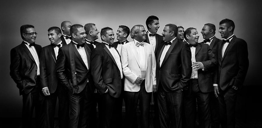 Asian_Wedding_Photography_luxury_fine_art_london_birmingham_manchester_sikh_hindu_muslim_weddings_award_winning-14