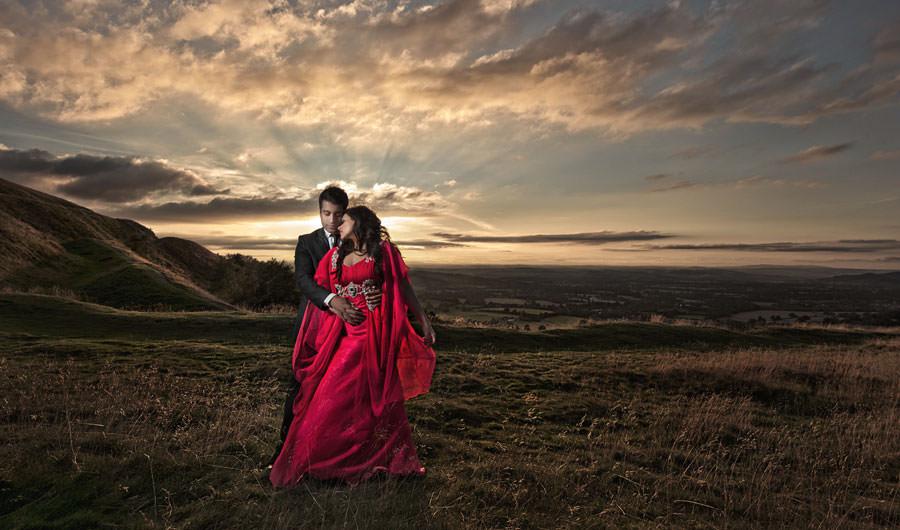 Asian_Wedding_Photography_luxury_fine_art_london_birmingham_manchester_sikh_hindu_muslim_weddings_award_winning-17