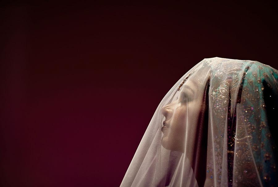 Asian_Wedding_Photography_luxury_fine_art_london_birmingham_manchester_sikh_hindu_muslim_weddings_award_winning-25