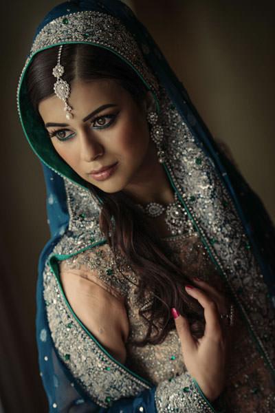 Didar_Virdi_Photography_Khush-12-of-15