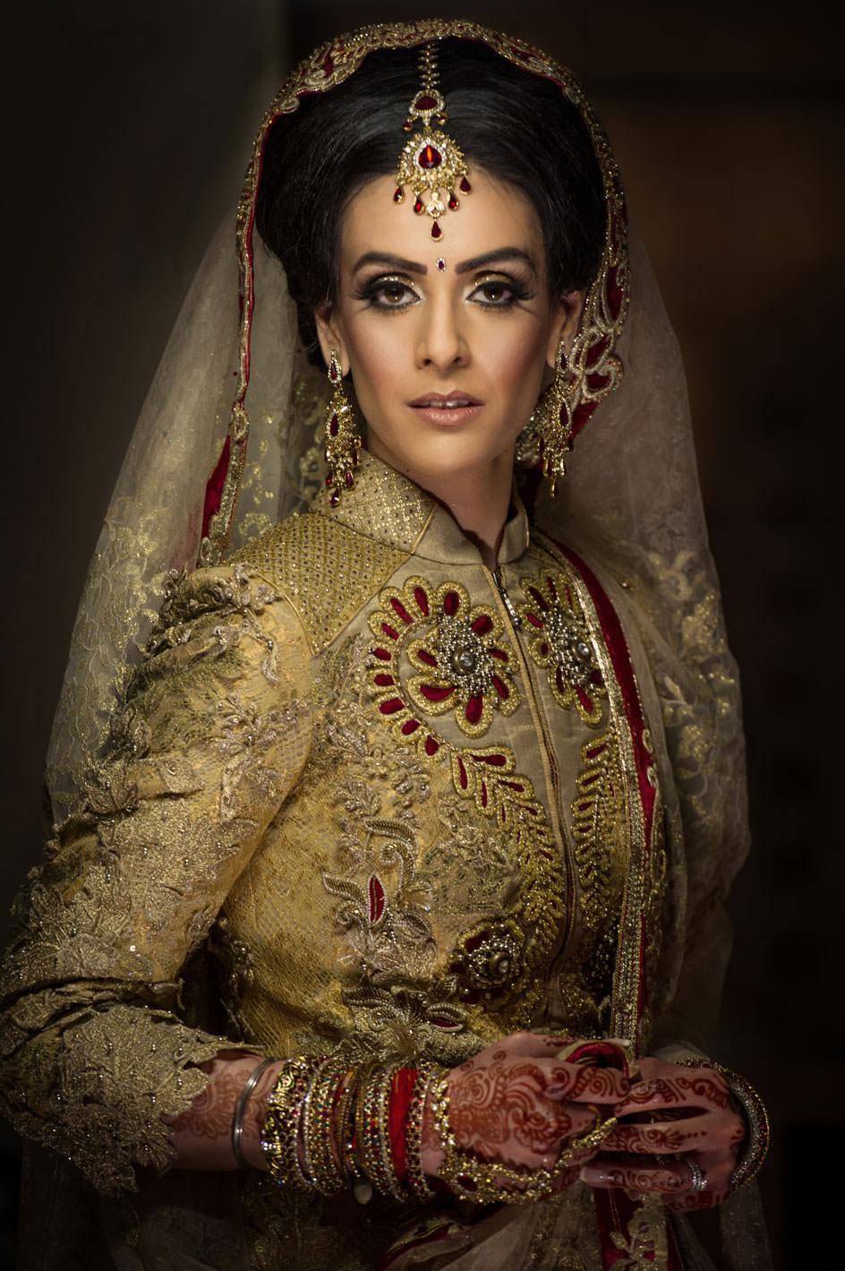 Kajal_Ashok_Asian_Wedding_Photographer_Didar_Virdi001