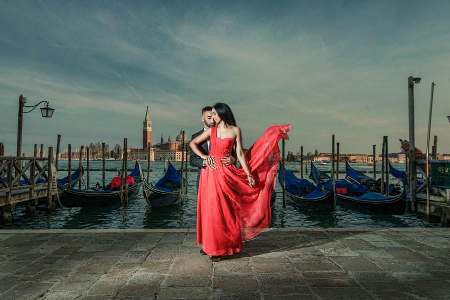 Sanj_Sat_Venice-100-of-1