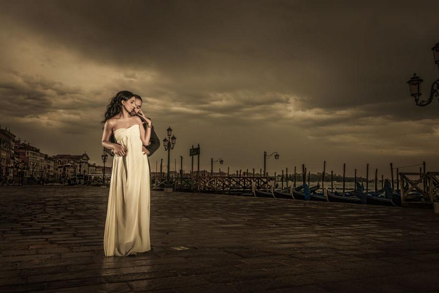 Sanj_Sat_Venice-39