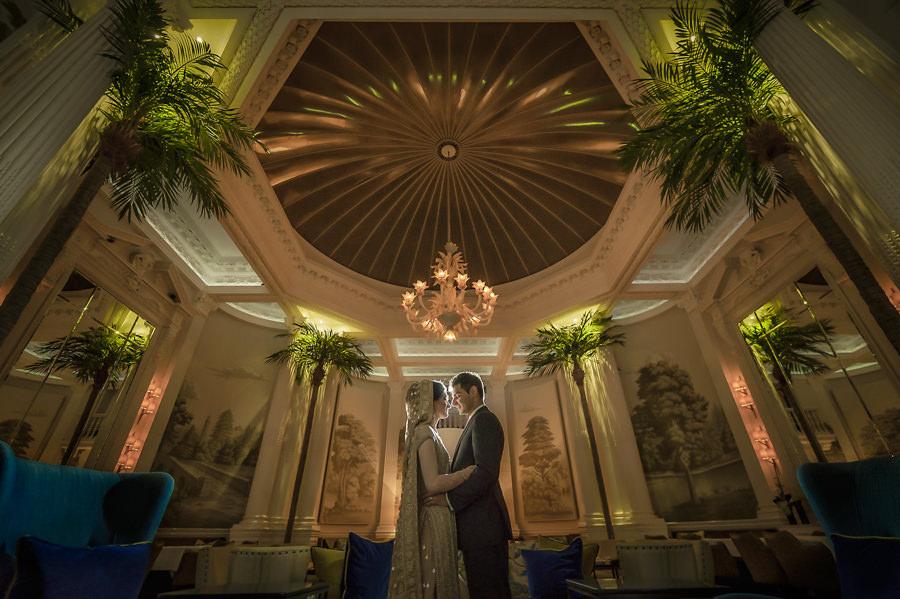 best-asian-wedding-photography-didar-virdi-2
