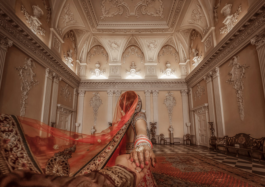 best-asian-wedding-photography-didar-virdi-3