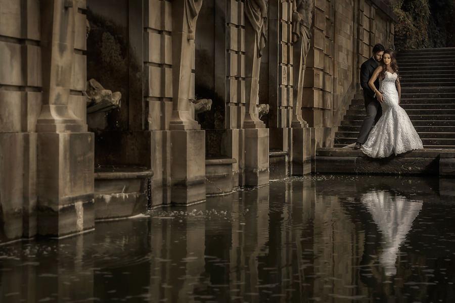 best-asian-wedding-photography-didar-virdi-6