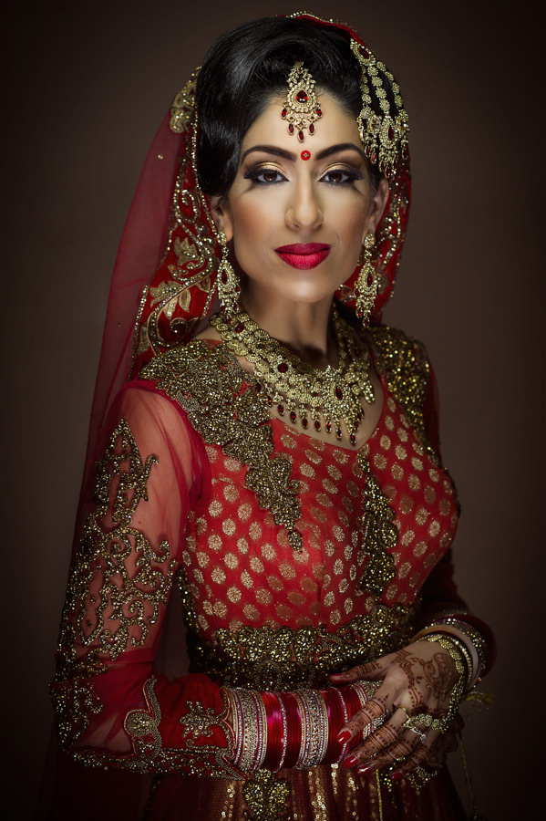 best-asian-wedding-photography-didar-virdi-7