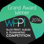 2014wppi16x20-GrandAward