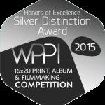 2015wppi16x20-SilverDistinctionAward