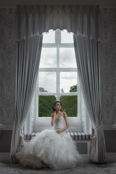 Asian-wedding-photography-didar-virdi-moor-park-golf-club-london-2