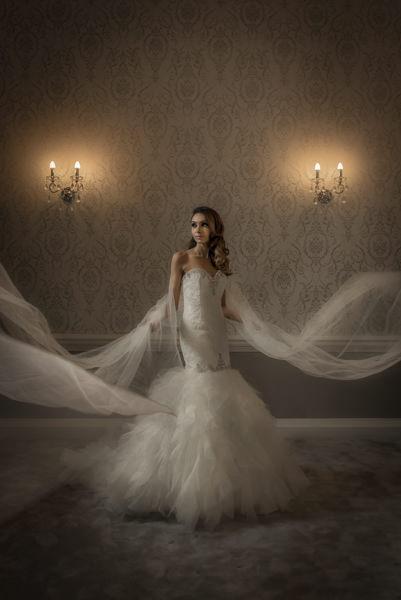 Asian-wedding-photography-didar-virdi-moor-park-golf-club-london-3