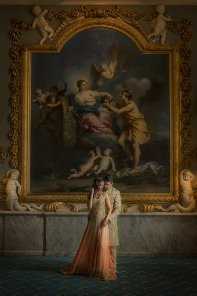 Asian-wedding-photography-didar-virdi-moor-park-golf-club-london-4