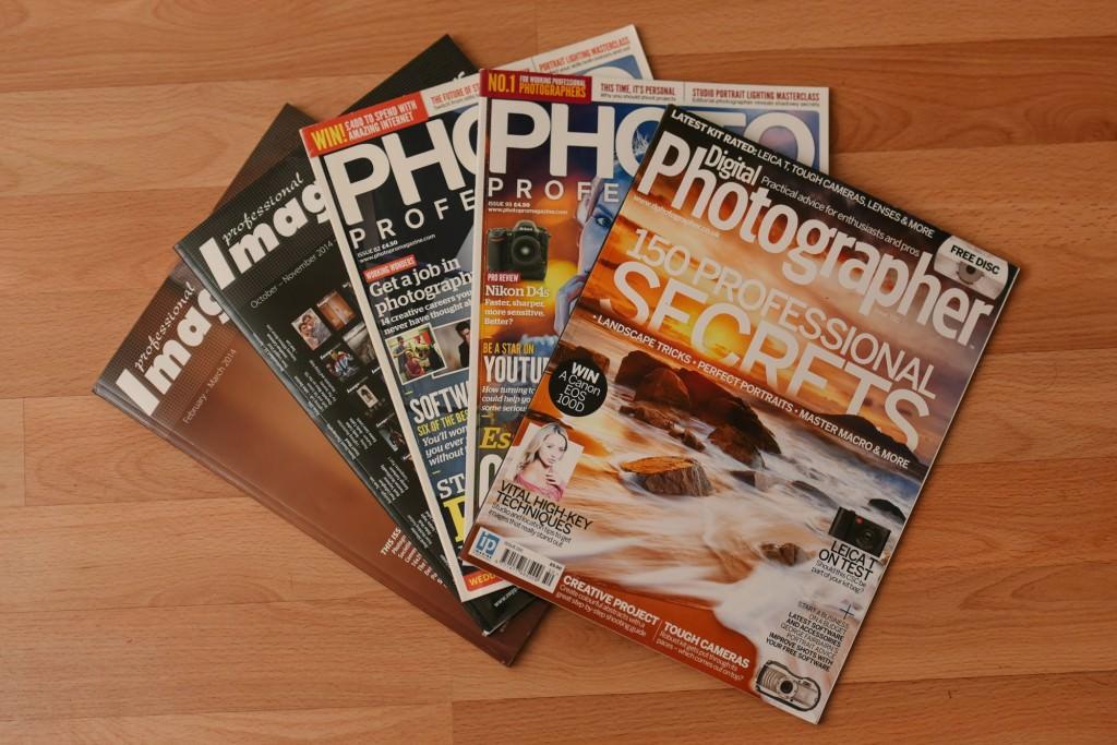Press Images 1