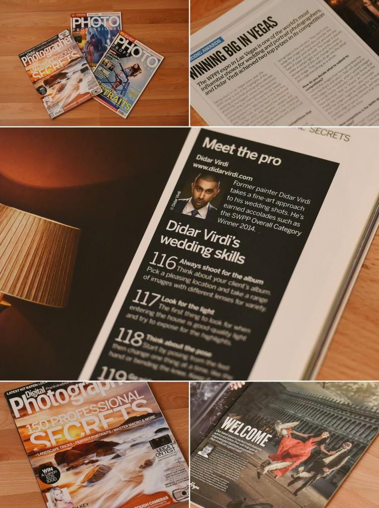Press Images 2