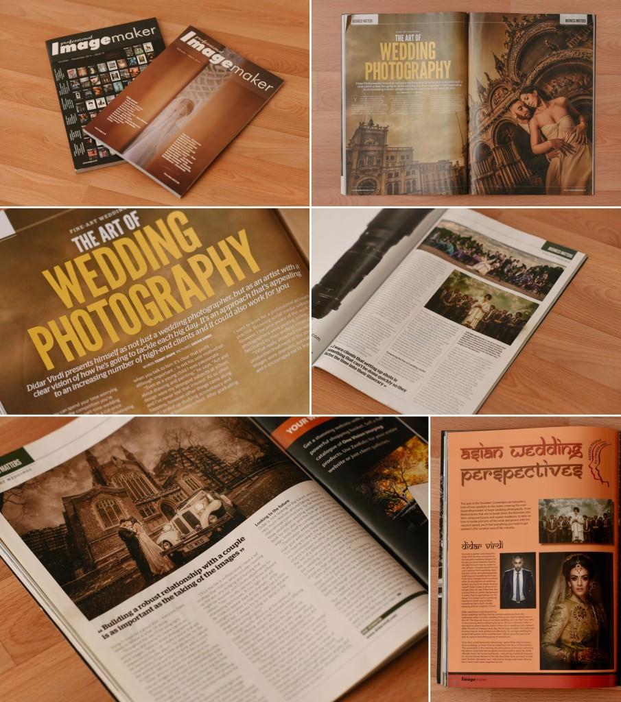 Press Images 3