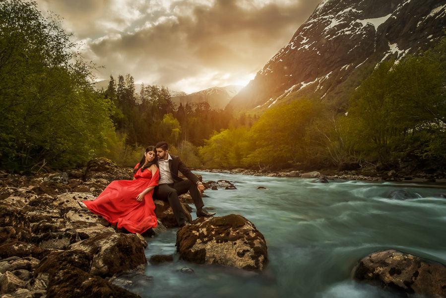 indian-wedding-photographer-didar-virdi-norway