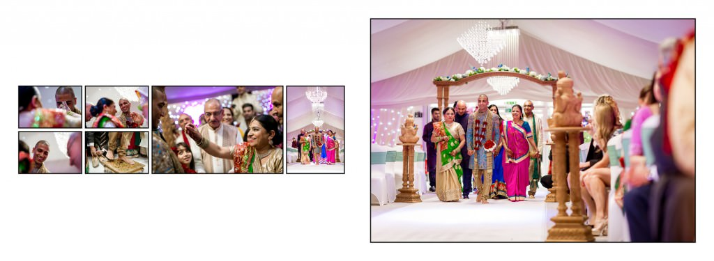 indian-wedding-photographer-hindu (11 of 28)