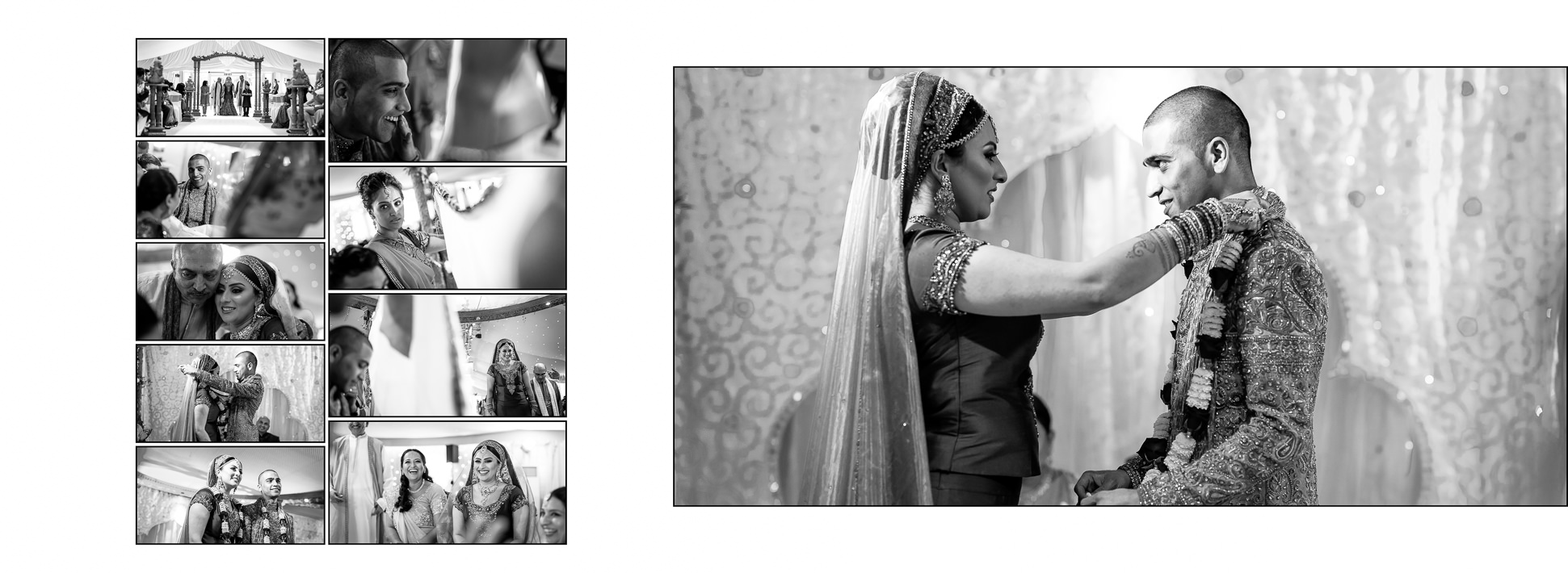 Indian wedding photographer hindu 13 of 28