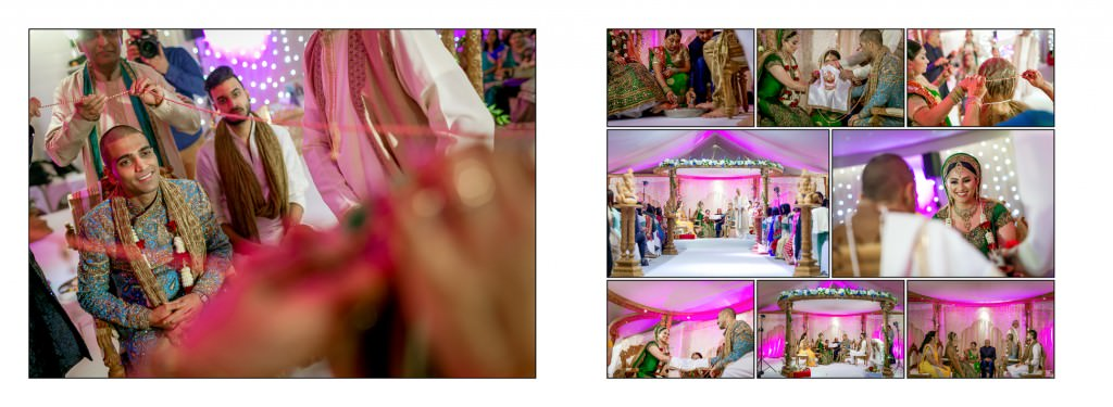 indian-wedding-photographer-hindu (14 of 28)