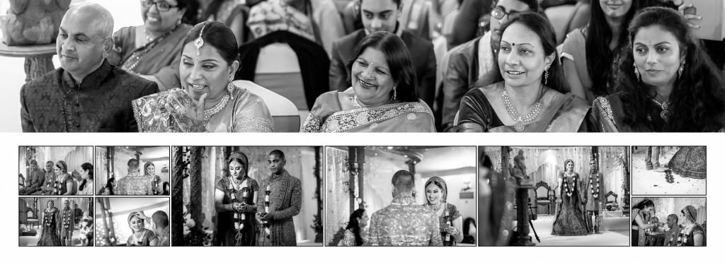 indian-wedding-photographer-hindu (16 of 28)