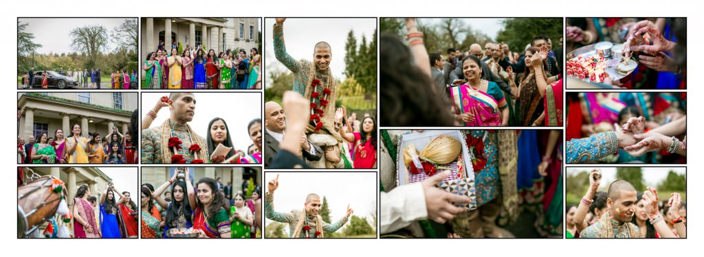 indian-wedding-photographer-hindu (9 of 28)