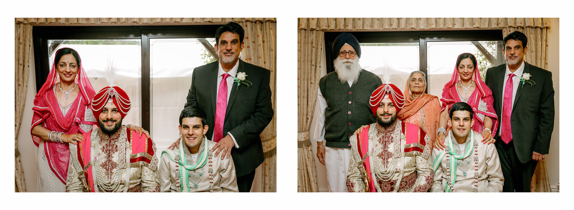 indian-wedding-photographer-sikh-15-of-43