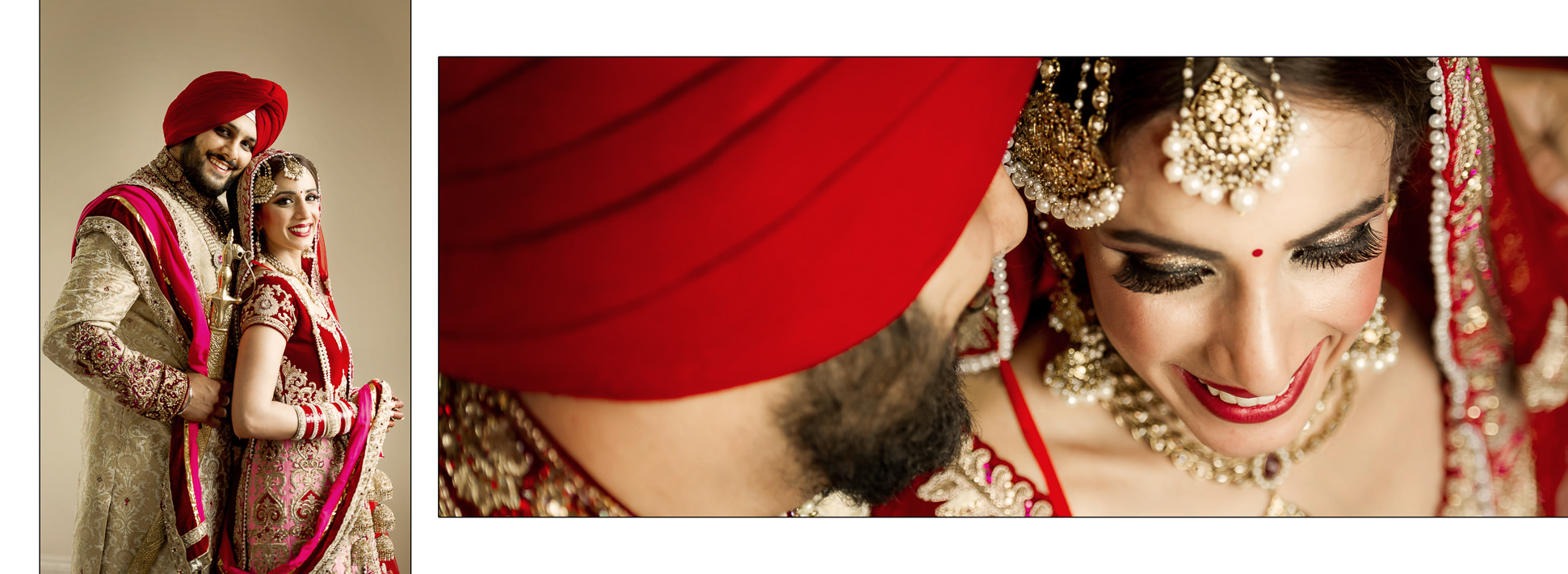 indian-wedding-photographer-sikh-29-of-43