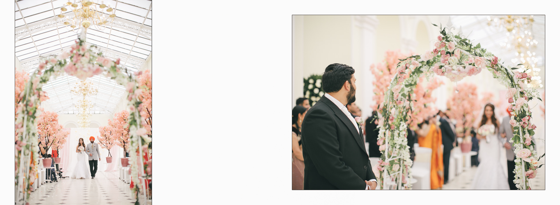 indian-wedding-photographer-civil (17 of 36)