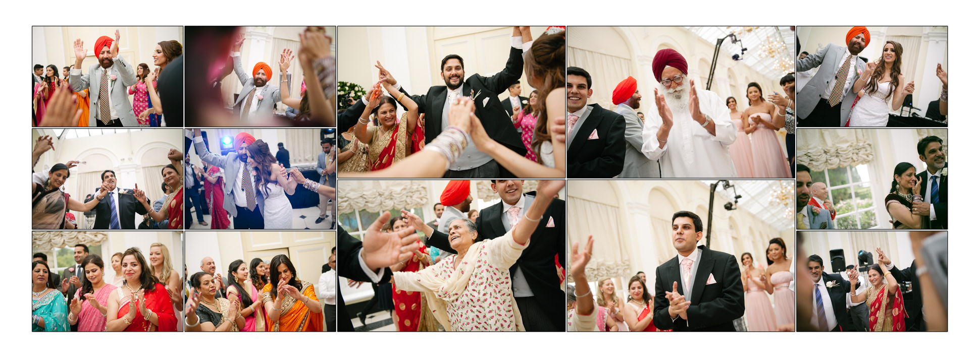 indian-wedding-photographer-civil (33 of 36)
