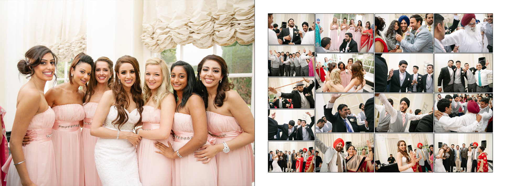 indian-wedding-photographer-civil (34 of 36)