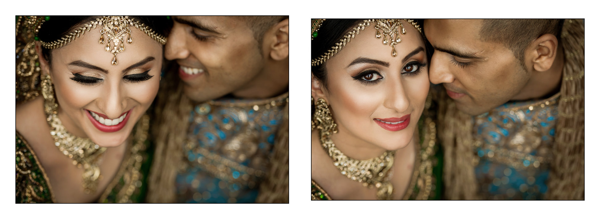indian-wedding-photographer-hindu-18-of-28