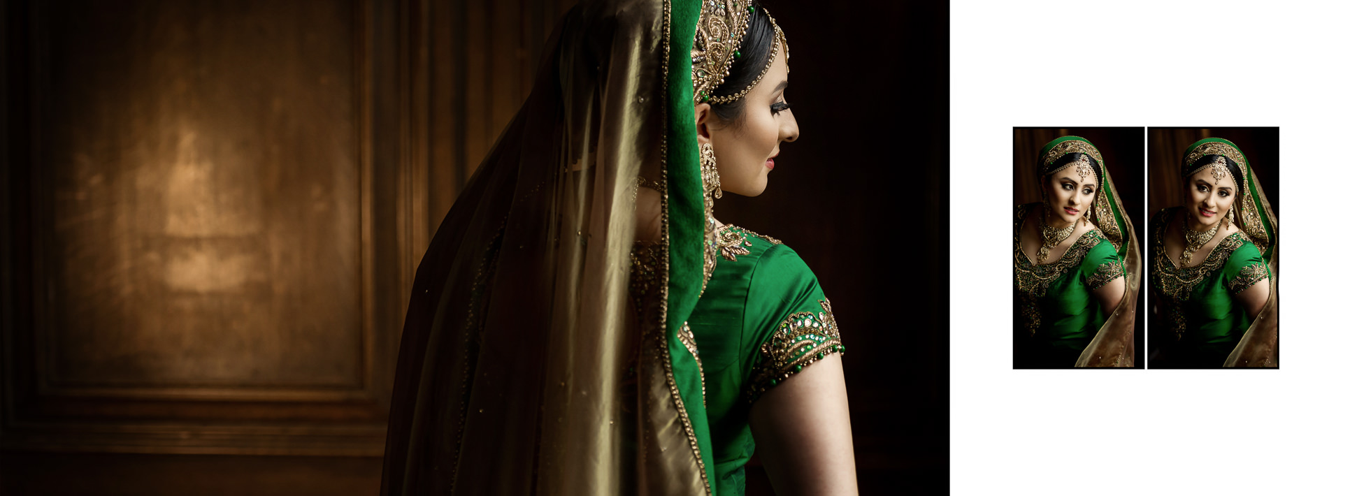indian-wedding-photographer-hindu-3-of-28