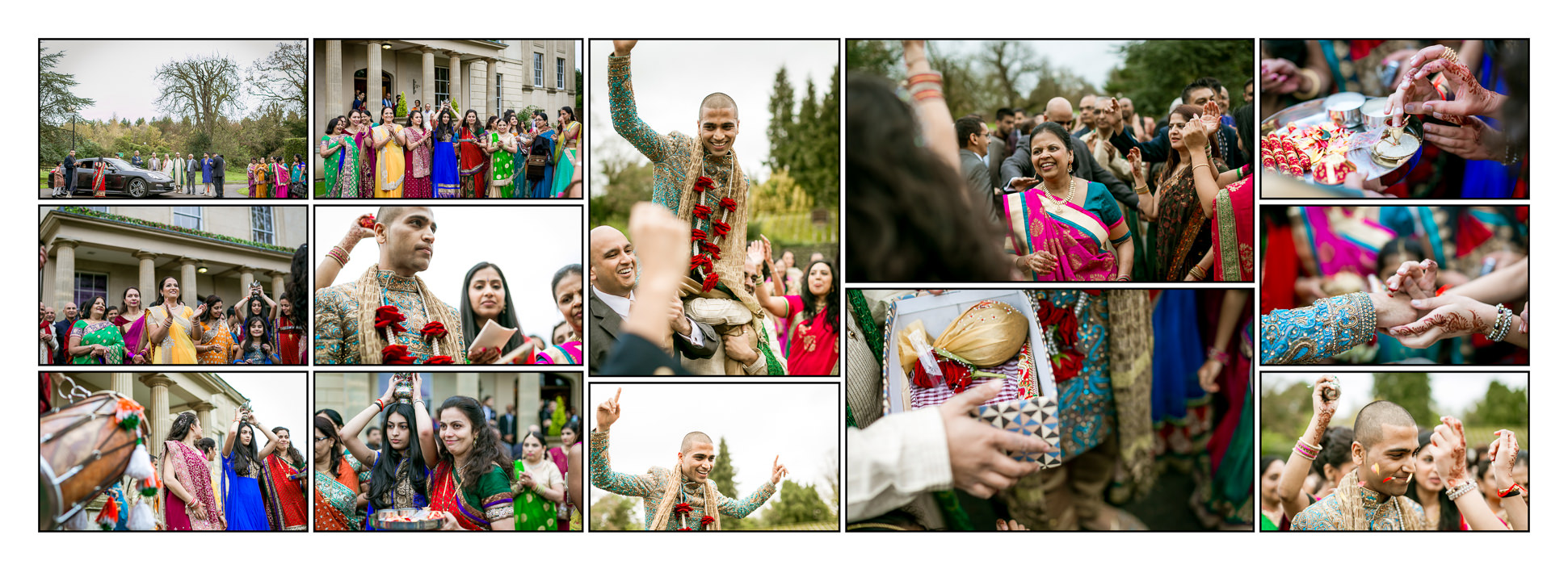 indian-wedding-photographer-hindu-9-of-28