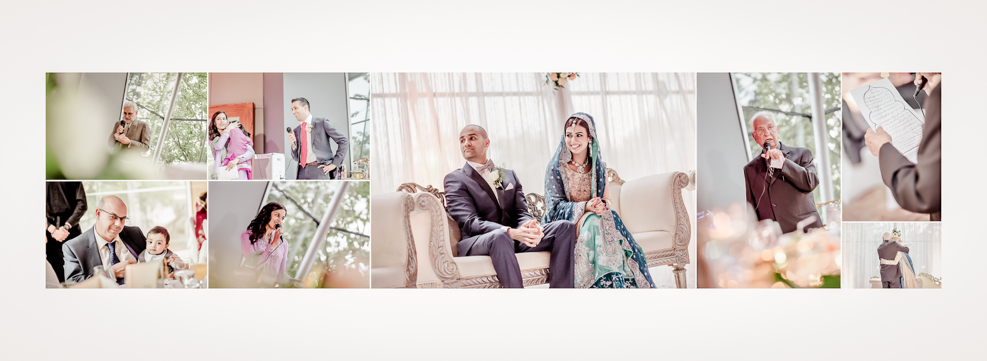 indian-wedding-photography-271