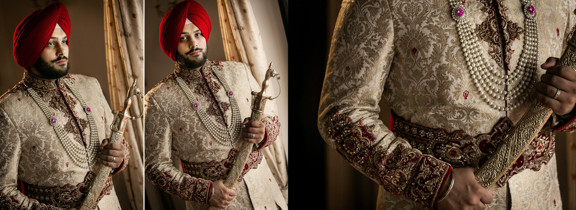 indian-wedding-photographer-sikh (11 of 43)