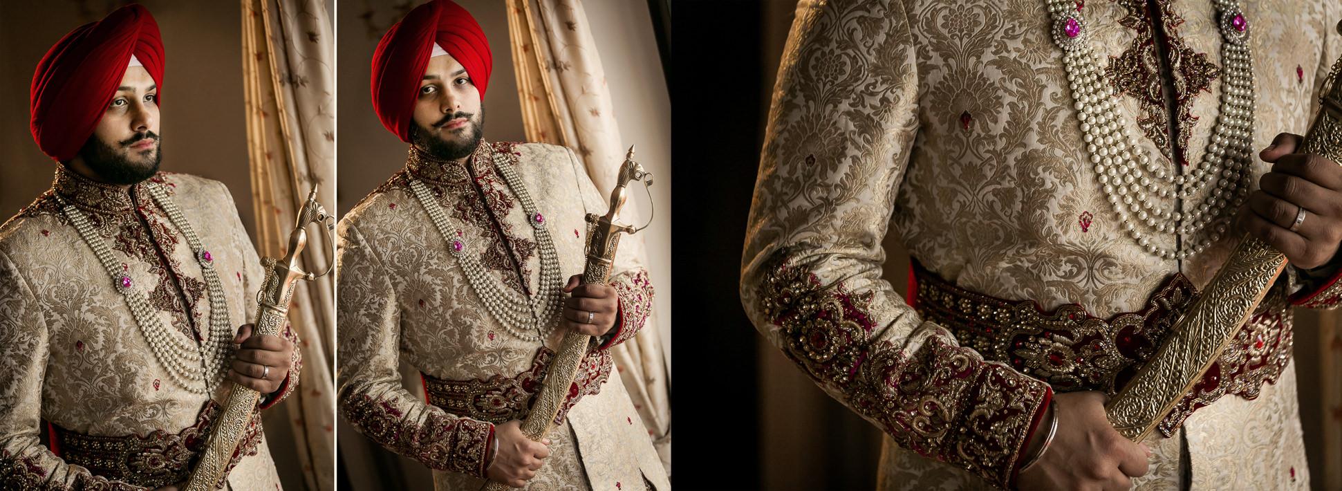 indian-wedding-photographer-sikh (11 of 43)