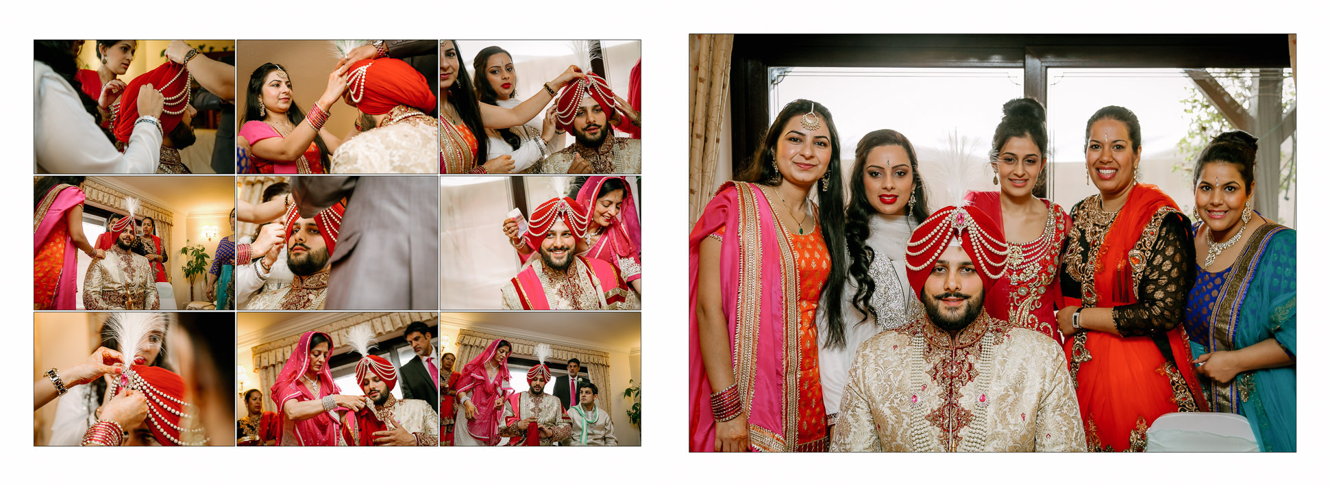indian-wedding-photographer-sikh (14 of 43)