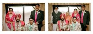 indian-wedding-photographer-sikh (15 of 43)