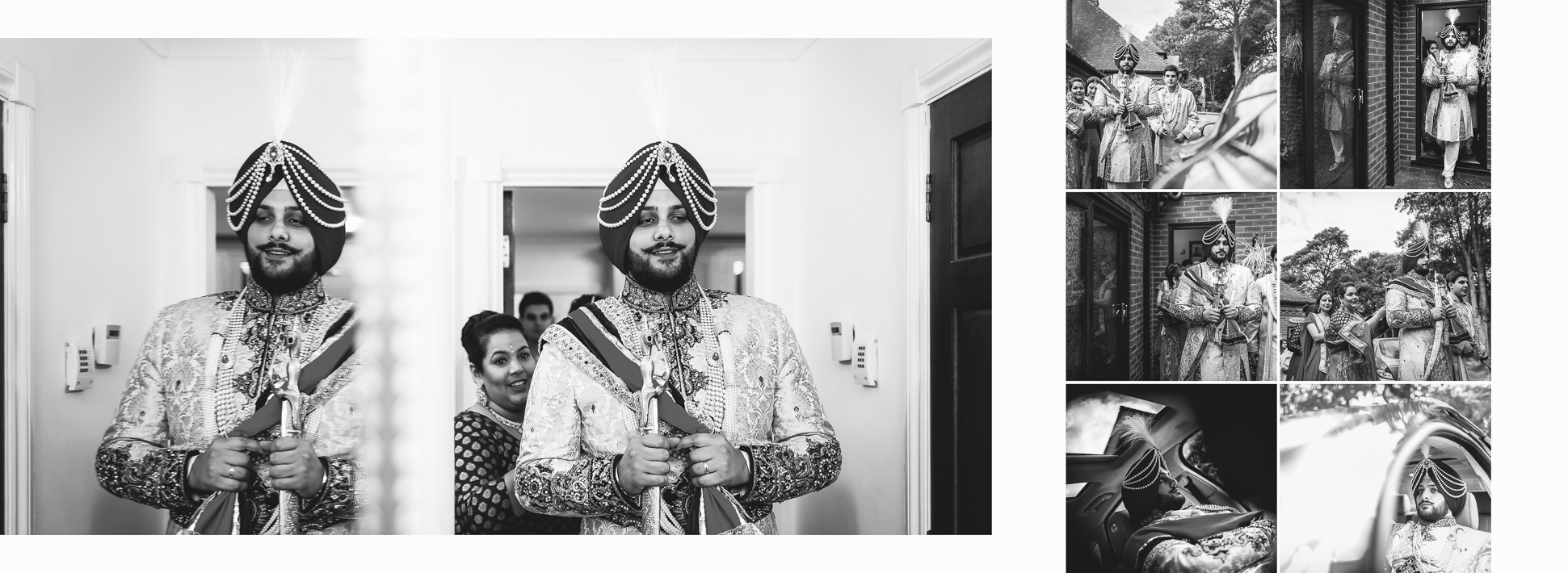indian-wedding-photographer-sikh (16 of 43)