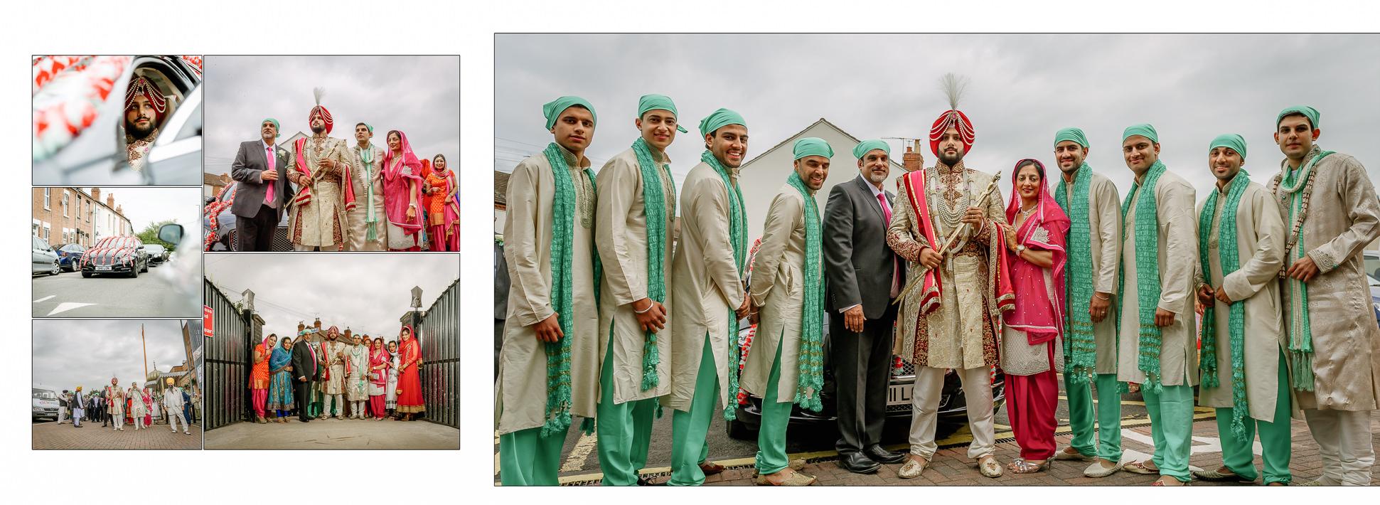 indian-wedding-photographer-sikh (17 of 43)