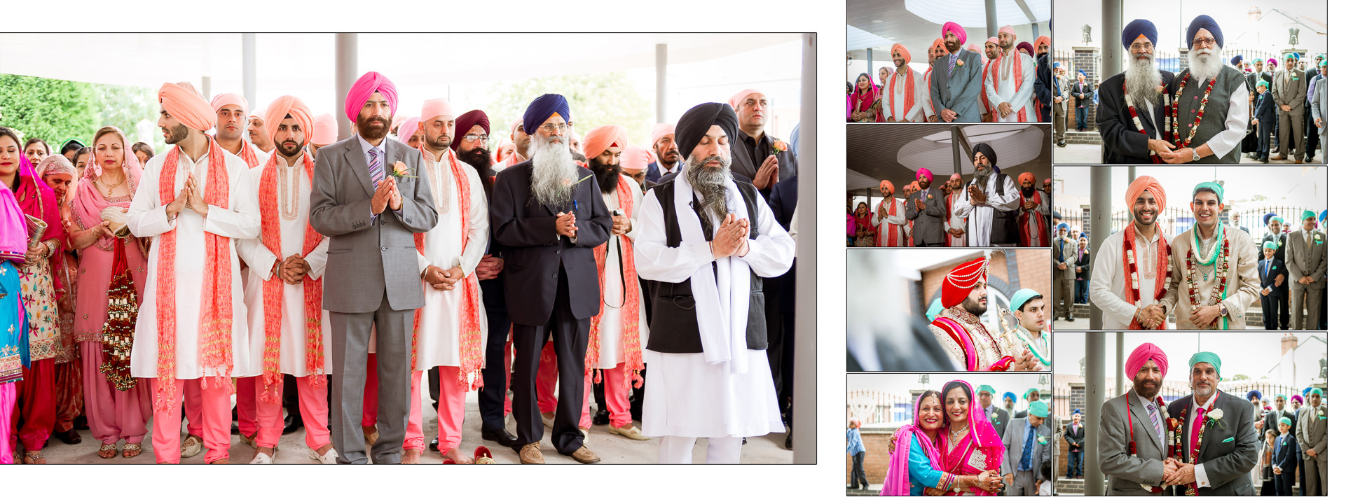 indian-wedding-photographer-sikh (18 of 43)