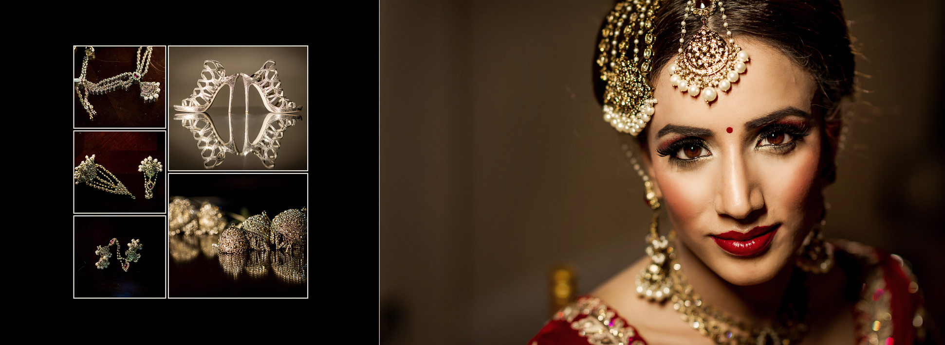 indian-wedding-photographer-sikh (2 of 43)