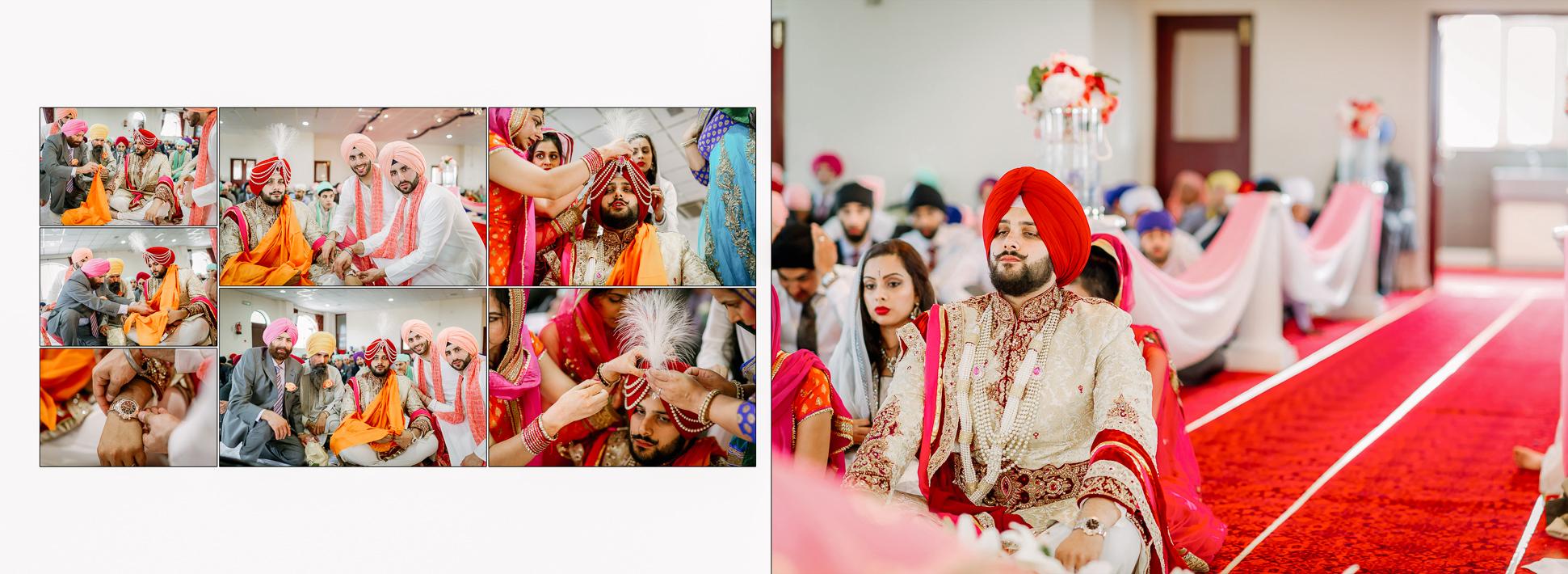 indian-wedding-photographer-sikh (20 of 43)